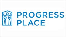 progress place